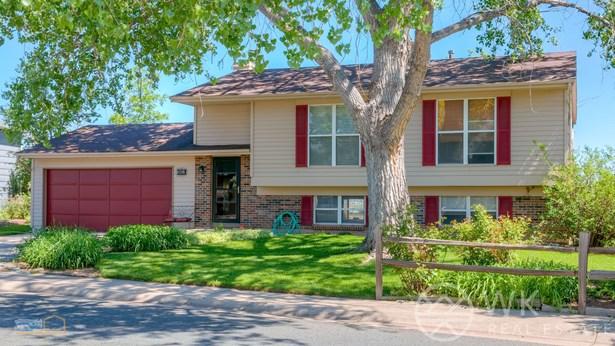 902 Glenwood Drive, Lafayette, CO - USA (photo 1)