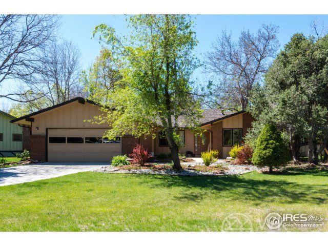 2266 Kalmia Avenue, Boulder, CO - USA (photo 1)