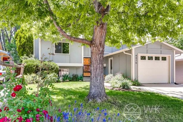 4476 Galley Court, Boulder, CO - USA (photo 2)