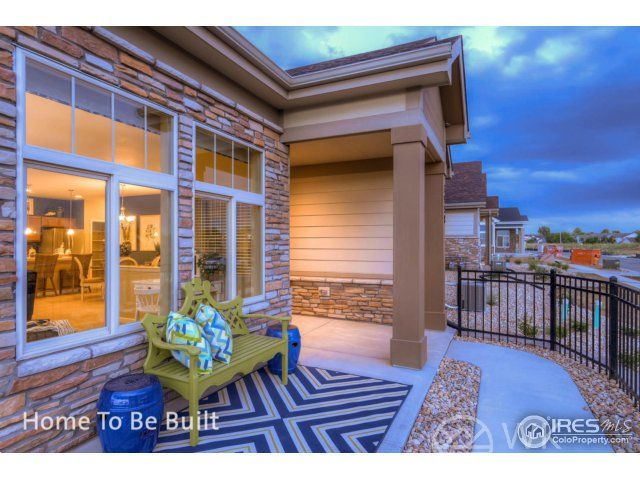 12611 Monroe Drive, Thornton, CO - USA (photo 4)