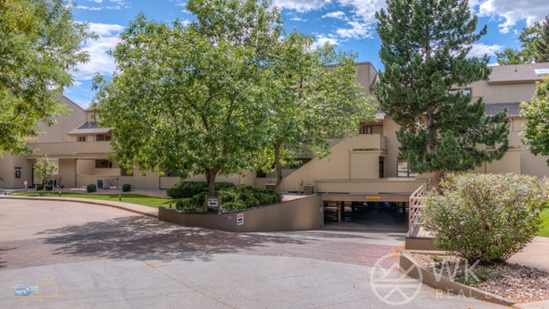 2938 Kalmia Avenue 9, Boulder, CO - USA (photo 1)