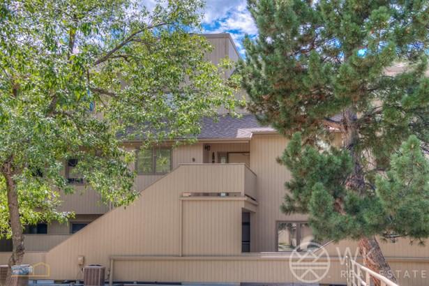 2938 Kalmia Avenue 9, Boulder, CO - USA (photo 2)
