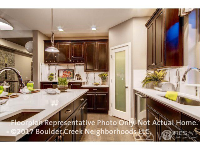 9281 59th Place, Denver, CO - USA (photo 2)