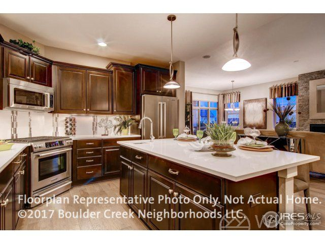 9281 59th Place, Denver, CO - USA (photo 5)