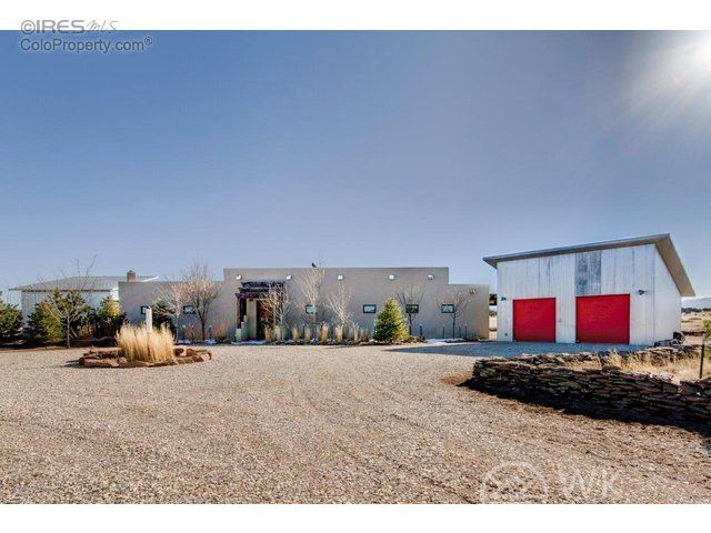 5340 County Road 351, Walsenburg, CO - USA (photo 3)
