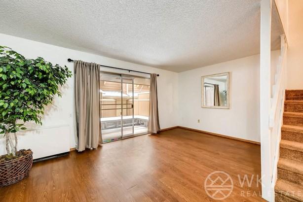 3009 Madison Avenue 115, Boulder, CO - USA (photo 1)