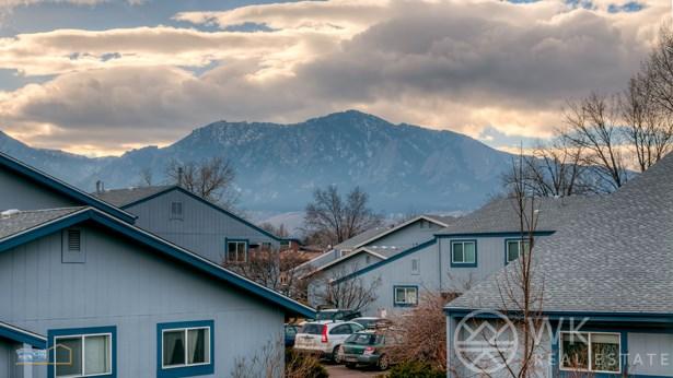 4254 Monroe Drive D, Boulder, CO - USA (photo 3)