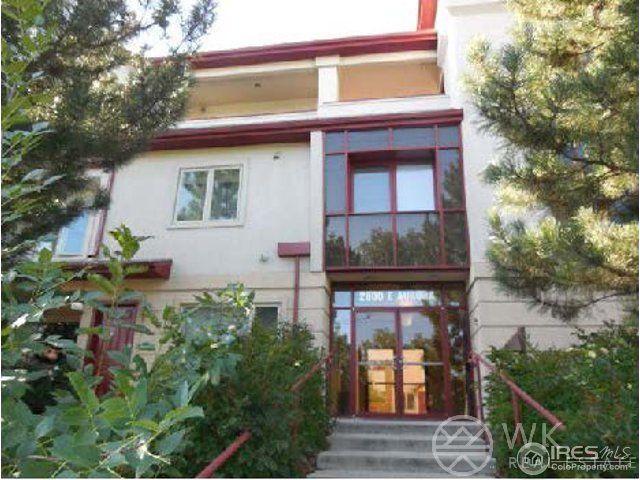 2800 Aurora Avenue 122, Boulder, CO - USA (photo 1)