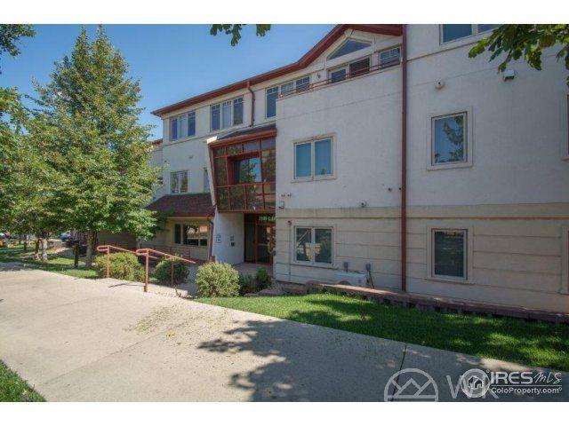 2800 Aurora Avenue 122, Boulder, CO - USA (photo 2)