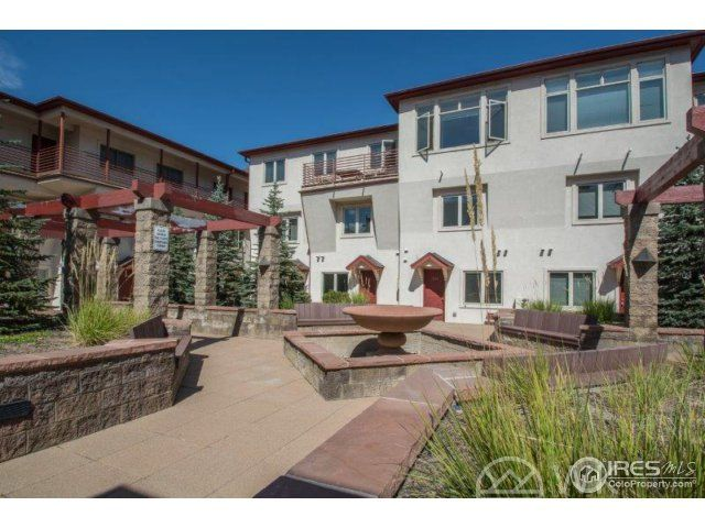 2800 Aurora Avenue 122, Boulder, CO - USA (photo 3)