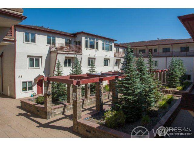 2800 Aurora Avenue 122, Boulder, CO - USA (photo 4)