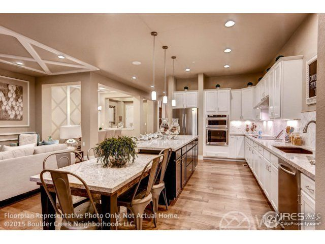 2872 Casalon Circle, Superior, CO - USA (photo 5)