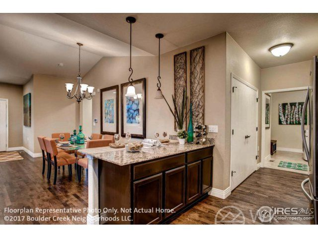 3574 E 124th Avenue, Thornton, CO - USA (photo 3)