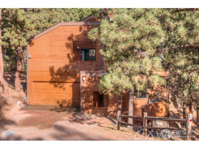 93 Poorman Road, Boulder, CO - USA (photo 5)