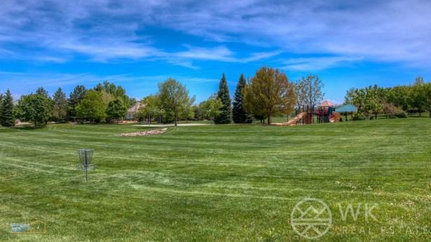 435 Orchard Drive, Louisville, CO - USA (photo 2)