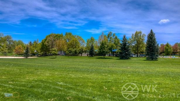 435 Orchard Drive, Louisville, CO - USA (photo 4)