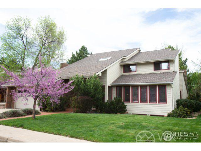 2171 Jonathan Place, Boulder, CO - USA (photo 1)