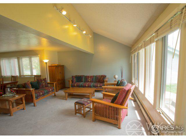 2171 Jonathan Place, Boulder, CO - USA (photo 2)