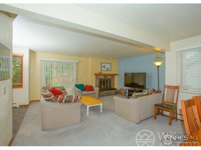 2171 Jonathan Place, Boulder, CO - USA (photo 3)