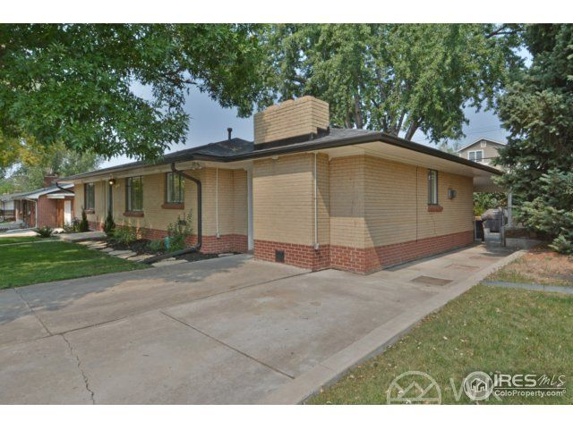 8445 W 63rd Place, Arvada, CO - USA (photo 5)