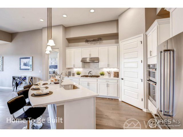 2874 Casalon Circle, Superior, CO - USA (photo 2)