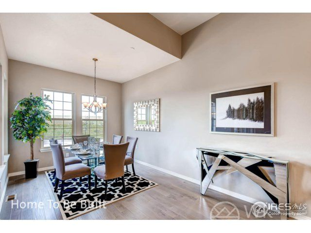 2874 Casalon Circle, Superior, CO - USA (photo 4)