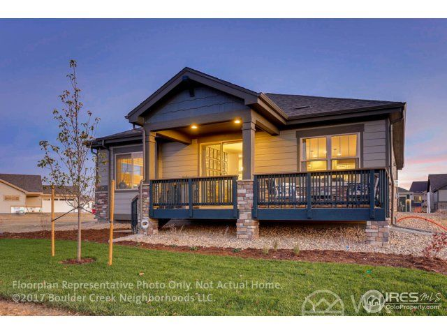 648 Brennan Circle, Erie, CO - USA (photo 2)
