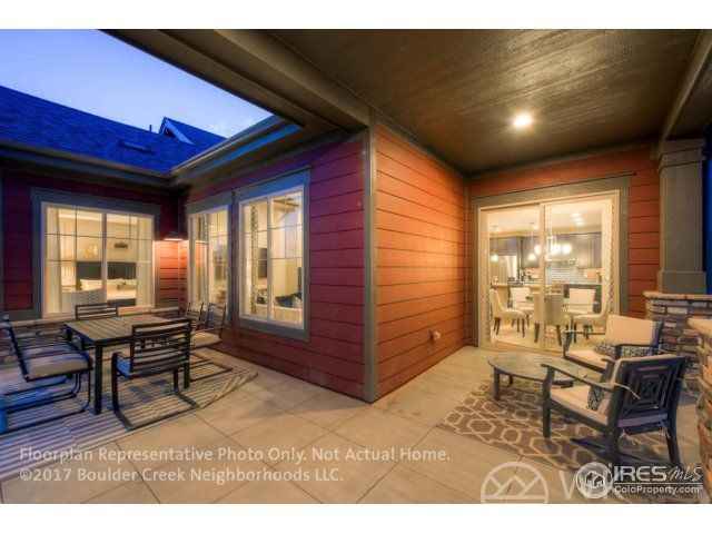 4525 Maxwell Avenue, Longmont, CO - USA (photo 3)