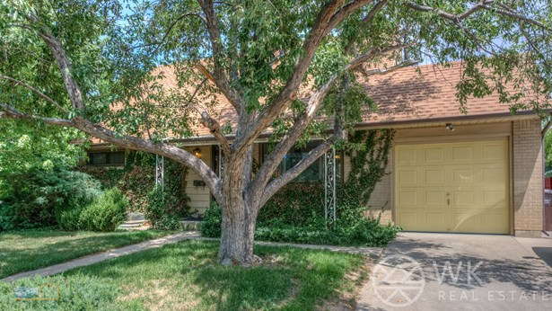 510 S 46th Street, Boulder, CO - USA (photo 2)