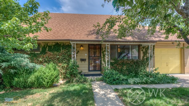 510 S 46th Street, Boulder, CO - USA (photo 3)