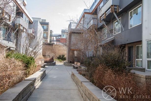 2850 E College Avenue 306, Boulder, CO - USA (photo 4)