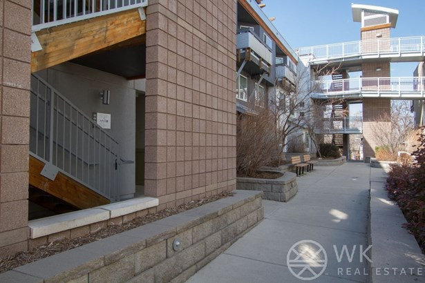 2850 E College Avenue 306, Boulder, CO - USA (photo 5)