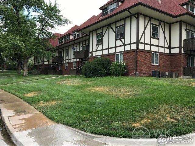 3250 Oneal Circle 12, Boulder, CO - USA (photo 2)