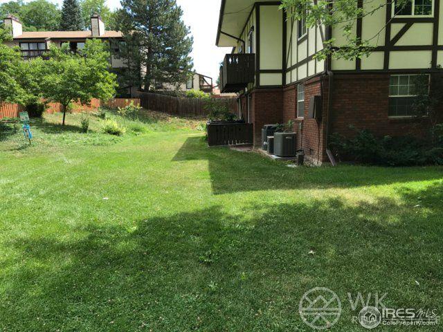 3250 Oneal Circle 12, Boulder, CO - USA (photo 3)