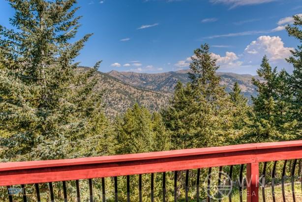 130 Tall Pine Lane, Boulder, CO - USA (photo 1)