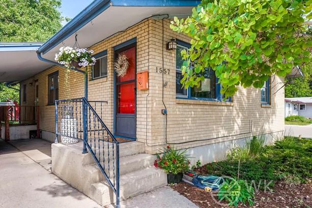 1557 Emery Street, Longmont, CO - USA (photo 3)