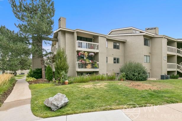 20 S Boulder Circle 2207, Boulder, CO - USA (photo 2)