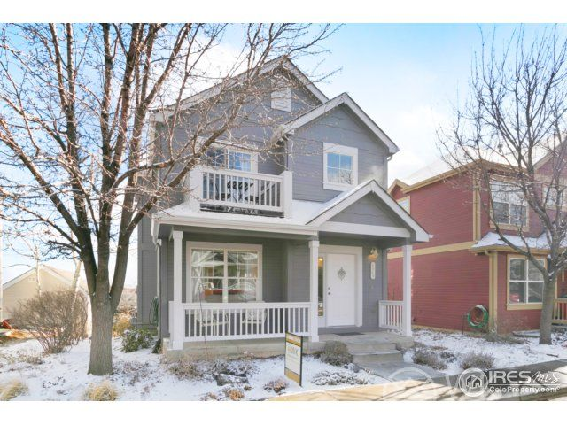 4942 10th Street, Boulder, CO - USA (photo 1)