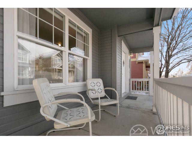 4942 10th Street, Boulder, CO - USA (photo 4)