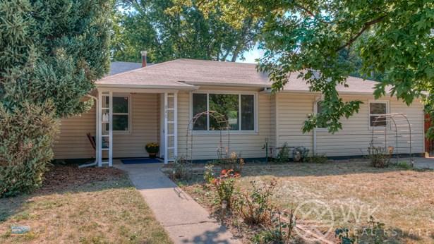 840 Vivian Street, Longmont, CO - USA (photo 1)
