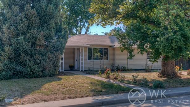 840 Vivian Street, Longmont, CO - USA (photo 2)
