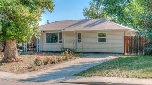 840 Vivian Street, Longmont, CO - USA (photo 3)