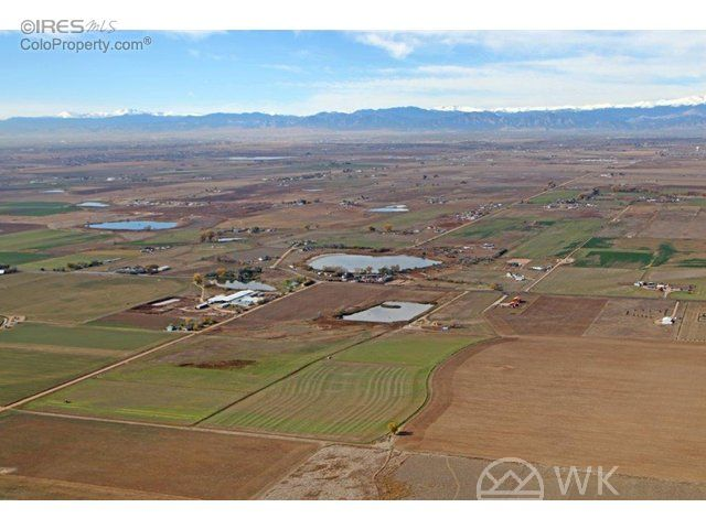 9103 County Road 8 Lot B, Fort Lupton, CO - USA (photo 4)