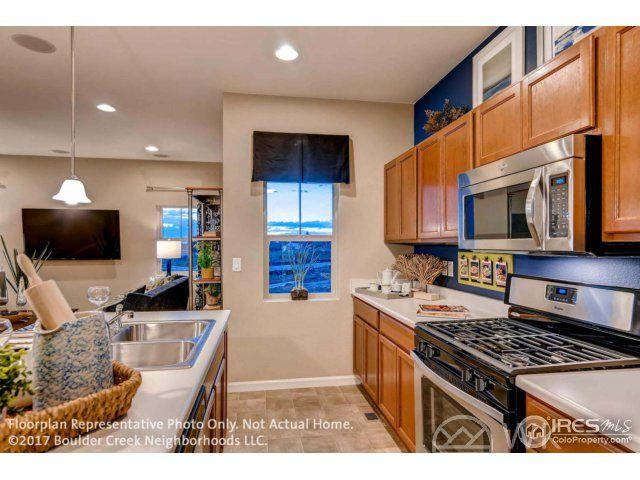 3582 E 124th Place, Thornton, CO - USA (photo 2)