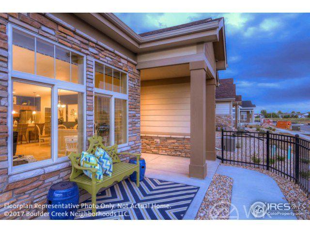 3582 E 124th Place, Thornton, CO - USA (photo 3)