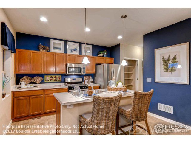3582 E 124th Place, Thornton, CO - USA (photo 4)