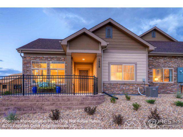 3582 E 124th Place, Thornton, CO - USA (photo 5)