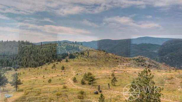 2945 Sugarloaf Road, Boulder, CO - USA (photo 2)