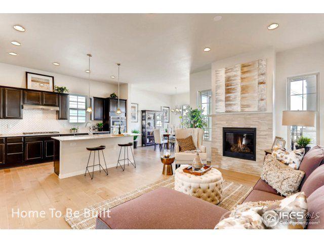 4521 Maxwell Avenue, Longmont, CO - USA (photo 1)