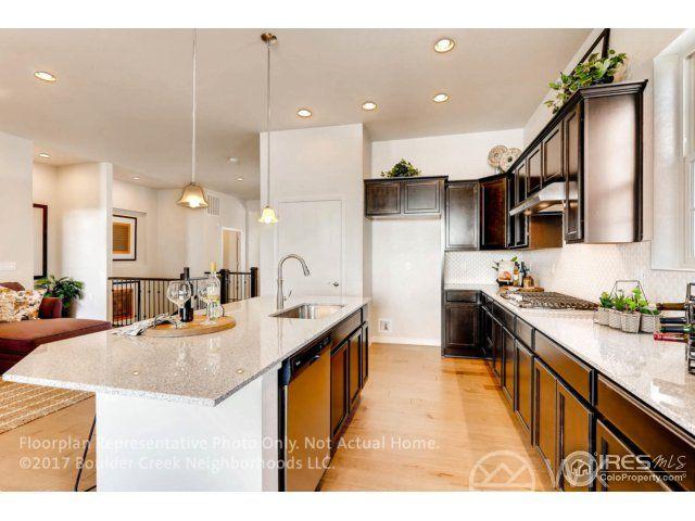 4521 Maxwell Avenue, Longmont, CO - USA (photo 3)